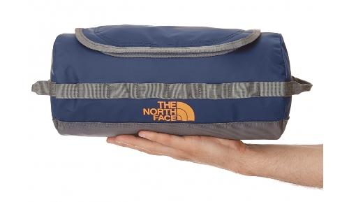 Addnaturella valikoima The North Face -retkeilytarvikkeita!