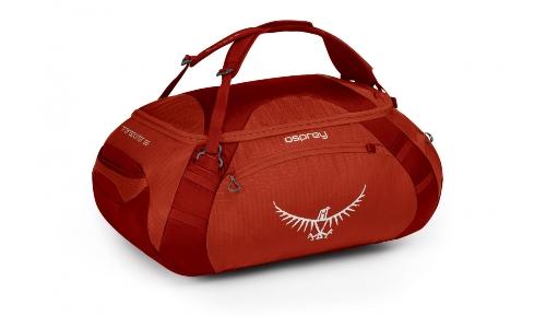 Osprey -tarvikkeet ulkoiluun ja urheiluun netissä!