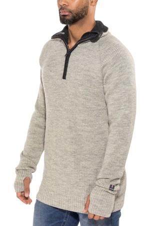 Kattava valikoima Ulvang-vaatteita netistä