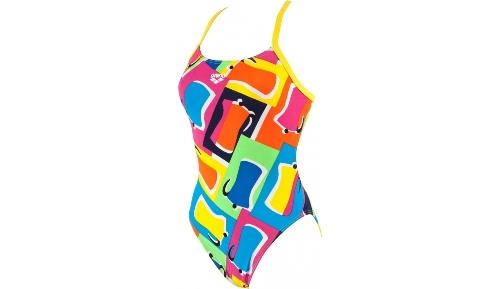 Tutustu uimapukukategoriaan Addnaturella
