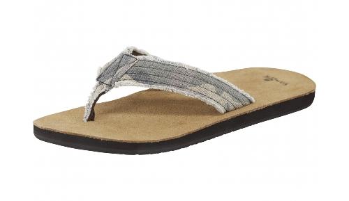 Addnaturelta löydät nyt laadukkaat Sanuk sandaalit huippuhintaan!