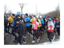 Juokseminen on edullinen harrastus -Osta Addnaturelta kunnon varusteet!