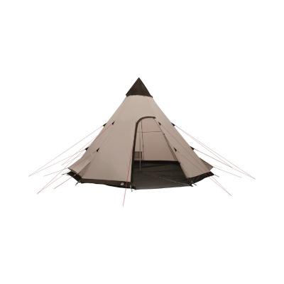 Robens Field Base Beige Tiipii teltta