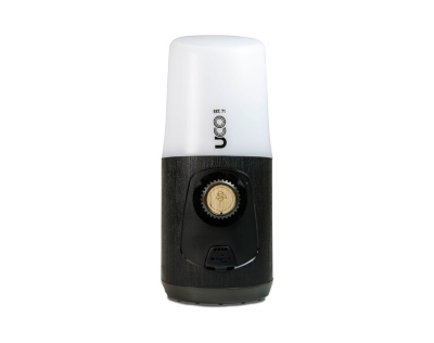 UCO Madrona Plus LED-retkilyhty