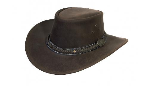Osta hattu seuraavalle retkellesi nyt Addnaturelta!