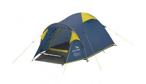 Addnaturen valikoimasta löydät paljon erilaisia kahden hengen telttoja!