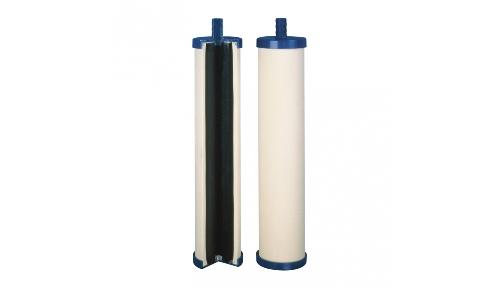 Osta kätevästi vedenpuhdistus -tuotteet Addnaturelta