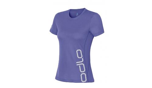 Tilaa nyt Odlo -vaatteet kätevästi netistä!