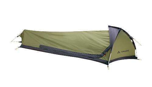 Tilaa nyt yhden hengen teltta netistä!