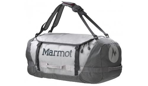 Marmot -varusteet edullisesti Addnaturesta