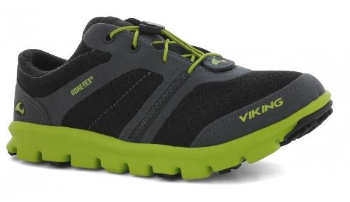 Viking -kengät ja varusteet nettikaupassa Addnature