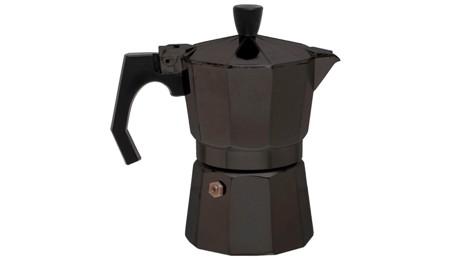 Upea valikoima kahvipannuja ja teekeittimiä nettikaupassa!
