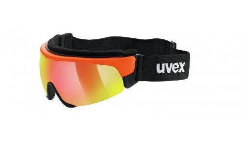 Tilaa Uvex -kypärä tai lasit huippuhintaan!