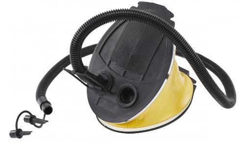 Osta nyt pumppu verkkokaupasta Addnature ja säästä!