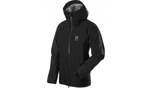 Haglöfs takit ja liivit – Laaja valikoima netissä  91d006635e