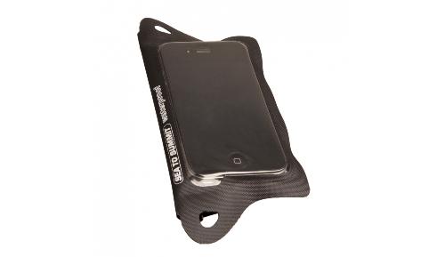 Osta halvalla kännykkäkotelo, joka soveltuu retkeilyyn Addnaturelta!