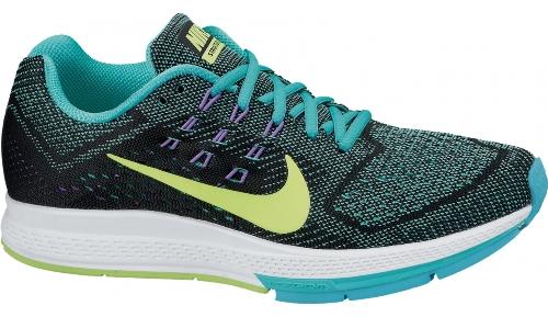 pretty nice 2e8d2 a3559 Laadukkaat Nike kengät kaikkiin urheilulajeihin