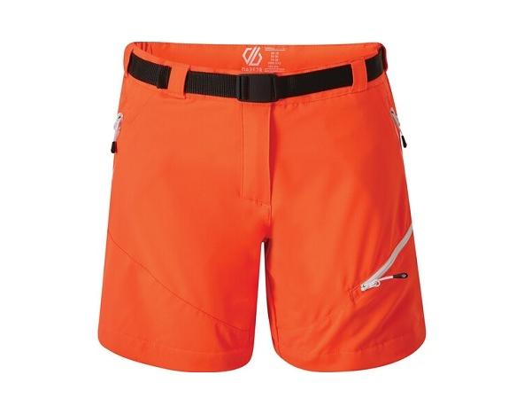 Dare 2b Revify II Shorts