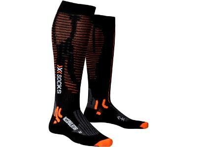 Kattava valikoima X-Socks sukkia netistä