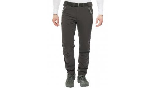 Osta laadukkaat softshell-housut netistä -ADDNATURE