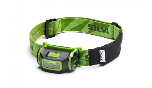Osta Silva -varusteet retkeilyyn ja vaellukseen!