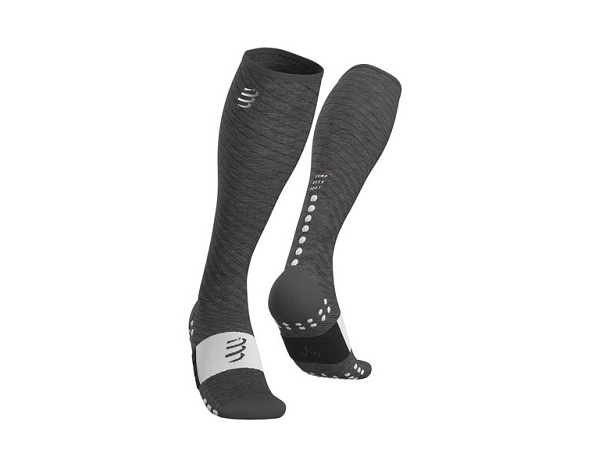 Compressport Recovery