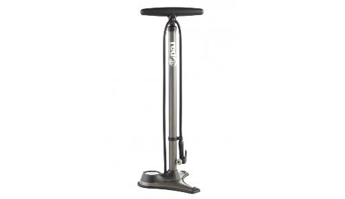 Polkupyörän pumppuja laatumerkeiltä online -Addnaturelta