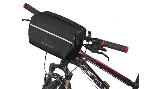 Tilaa pyöräilyyn kaikki tarvittava Addnaturelta!