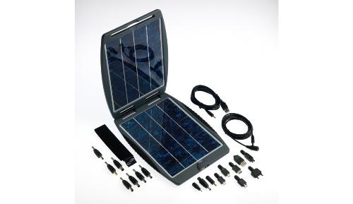 Osta aurinkolaturi nyt ja aloita säästäminen -ADDNATURE