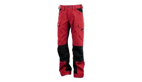 Laadukkaat Lundhags -housut edullisesti Addnaturelta