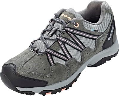 Kattava valikoima Hi-Tec-kenkiä netistä