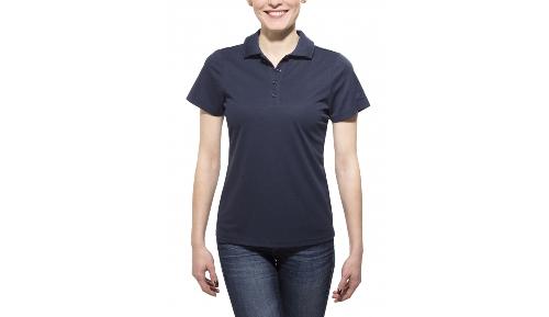 Osta t-paita nyt edulliseen hintaan netistä -verkkokaupasta Addnature