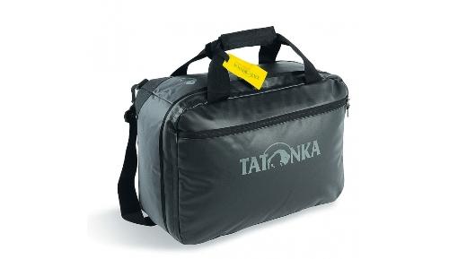Osta Tatonka -varusteet retkeilyyn ja vaellukseen!