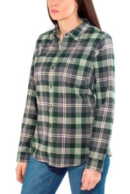 Kattava valikoima Royal Robbins -vaatteita netistä