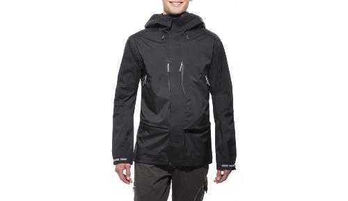 Osta hiihtotakki edulliseen hintaan -Laaja valikoima takkeja Addnaturella