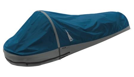 Bivy-teltta netistä