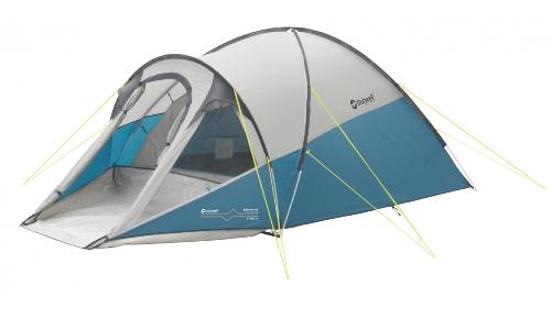 Laadukas teltta retkeilyyn ja vaellukseen nyt verkosta!