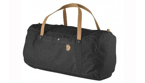 Osta matkalaukku laatumerkeiltä nyt edulliseen hintaan Addnaturesta