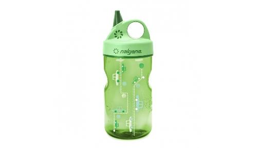 Paljon laadukkaita Nalgene- juomapulloja netissä!