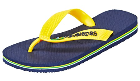 Havaianas-sandaalit netistä