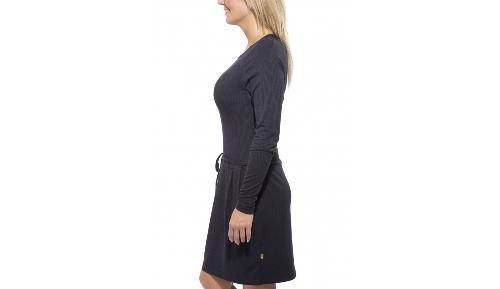 Osta mekko kätevästi netistä -Laaja valikoima mekkoja retkeilyyn!