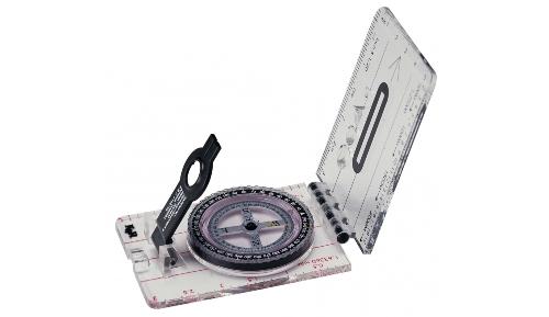 Tilaa kestävä ja laadukas kompassi Addnaturelta