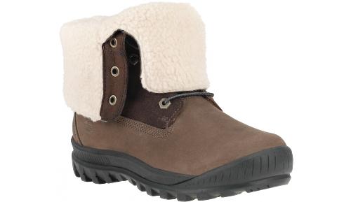 temperament shoes exclusive range shopping Timberland-talvikengät netistä | Addnature.fi