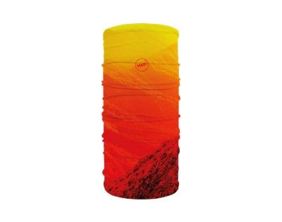 HAD UV+ Tube heat tuubihuivi