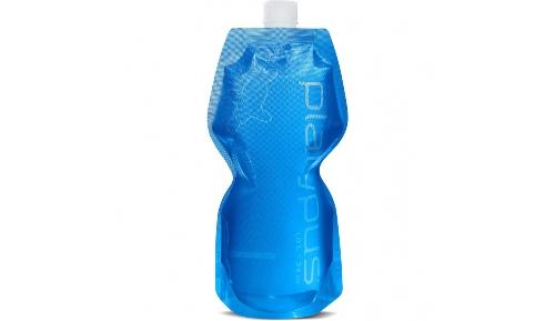 Addnaturelta löydät paljon tarvikkeita oikeaan nesteytykseen!
