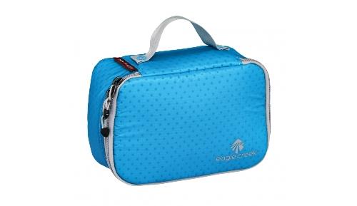 Addnaturella laukkuja kaikkiin tilanteisiin!