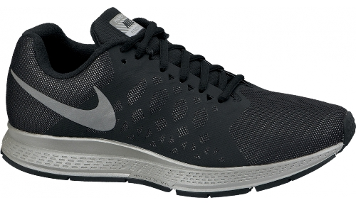 Nike tarjoaa laadukkaat urheiluvarusteet edullisesti!