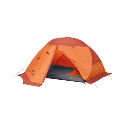 Ferrino Svalbard 3.0. teltta