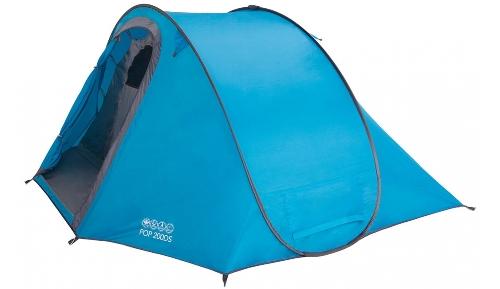 edullinen teltta