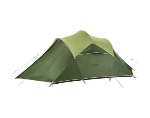 CAMPZ Occitanie Ultralight Tent